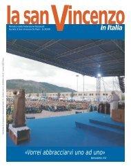05-2009 - Parrocchia di Ascona