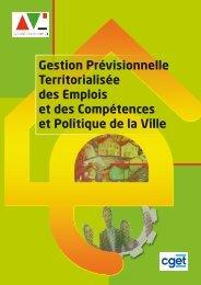 POLITIQUE-DE-LA-VILLE-ET-GPTEC-fev.15