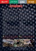 pastiglie BRAKE PADS 2012/2013 - atc racingparts - Page 2