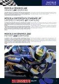 pastiglie BRAKE PADS 2012/2013 - atc racingparts - Page 3