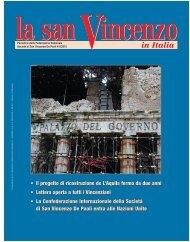 4/5-2012 - Parrocchia di Ascona