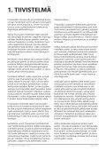 Muuttuva_tyo_finanssialalla - Page 3