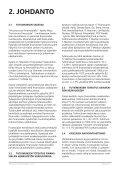 Muuttuva_tyo_finanssialalla - Page 4