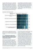 Muuttuva_tyo_finanssialalla - Page 7