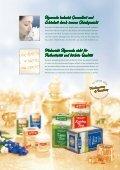 2 Gönnen Sie sich genügend - Maharishi Ayurveda Produkte - Seite 3