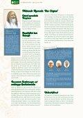 2 Gönnen Sie sich genügend - Maharishi Ayurveda Produkte - Seite 4