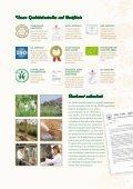 2 Gönnen Sie sich genügend - Maharishi Ayurveda Produkte - Seite 5