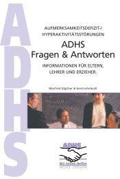 8. - kinder-jugendpsychiatrie.at
