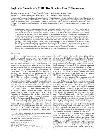 Self help best help essay
