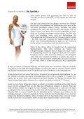 Squash verstehen - Seite 4