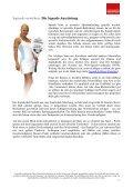 Squash verstehen - Seite 7