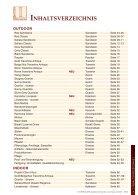 Faszination-Stein.pdf - Seite 3