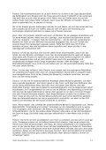 Verschriftlichung - Karl-Heinz Florenz - Page 2