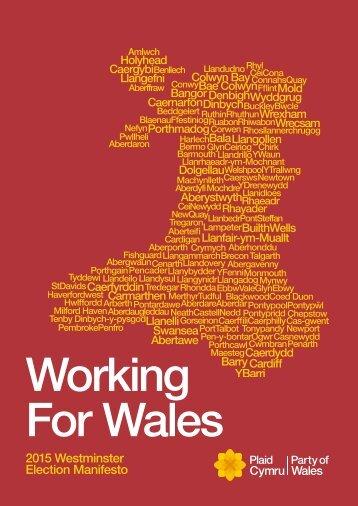 Plaid_Cymru_Westminster_Manifesto_2015