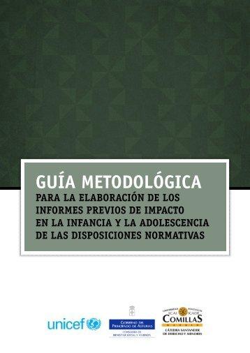 guia-web