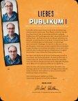 PDF downloaden - Schauspielhaus Graz - Seite 3