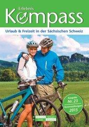 Erlebnis-Kompass 2015
