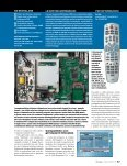 Innovazione e stile - Auriga - Page 2