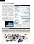 Innovazione e stile - Auriga - Page 3