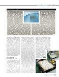 Innovazione e stile - Auriga - Page 4