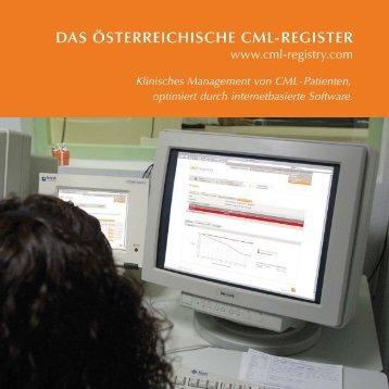 PDF downloaden - OeKB Business Services GmbH