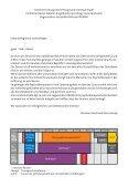 Radkersburg 2013, Programm für graduierte ... - ÖGATAP - Seite 2