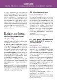 Radkersburg 2013, Programm für graduierte ... - ÖGATAP - Seite 5