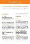 Radkersburg 2013, Programm für graduierte ... - ÖGATAP - Seite 6