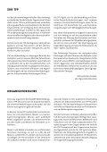 TFP-Curriculum 2013 - ÖGATAP - Seite 3