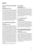 TFP-Curriculum 2013 - ÖGATAP - Seite 7