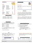 THE REPEATER - Warrensburg Area Amateur Radio Club Inc. - Page 4