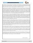 THE REPEATER - Warrensburg Area Amateur Radio Club Inc. - Page 5