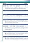 Anmeldeschluss: 19. März 2012 - Belvoir Ruderclub Zürich - Seite 6