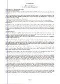 2010-11 - Prostate Scotland - Page 5