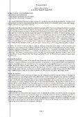 2010-11 - Prostate Scotland - Page 7