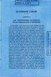 Download - Institut kurde de Paris