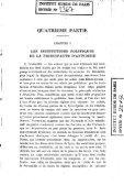 Download - Institut kurde de Paris - Page 2