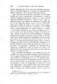 Download - Institut kurde de Paris - Page 3