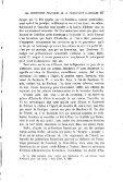 Download - Institut kurde de Paris - Page 4