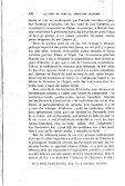 Download - Institut kurde de Paris - Page 5