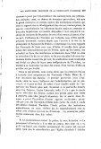 Download - Institut kurde de Paris - Page 6