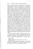 Download - Institut kurde de Paris - Page 7