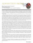 Military Intelligence Professional Bulletin - Federation of American ... - Page 4