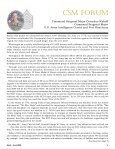 Military Intelligence Professional Bulletin - Federation of American ... - Page 5