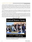 Military Intelligence Professional Bulletin - Federation of American ... - Page 6