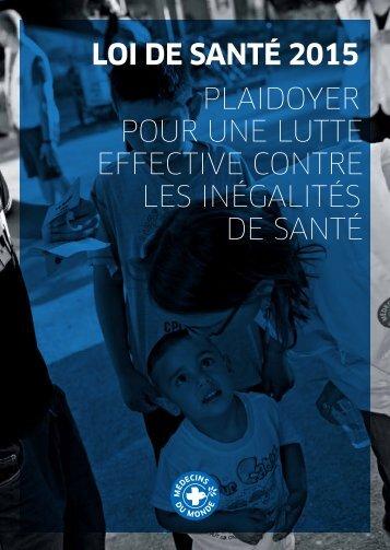 LOI+DE+SANTE_MDM