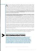 LOI+DE+SANTE_MDM - Page 7