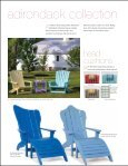 Recycled Poly Furniture - Balboa Company - Page 6