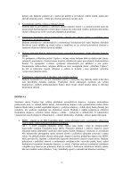 Programové prohlášení ODS, ČSSD a TOP 09 pro volební období 2014 – 2018 - Page 3
