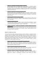 Programové prohlášení ODS, ČSSD a TOP 09 pro volební období 2014 – 2018 - Page 4